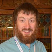 Andrew Millard
