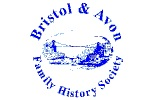 Bristol & Avon Family History Society Open Day