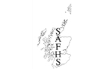 25th Annual Conference of the Scottish Association of Family History Societies