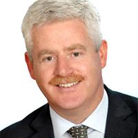 John Hamrock