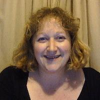 Lorna Kinnaird