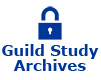Guild Study Archives