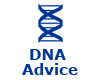 DNA testing advice