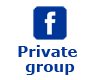 Private Facebook Discussion Group