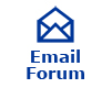 Guild Email Forum