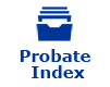Guild Probate Index