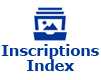Guild Inscriptions Index