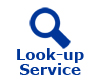 Look-up Service