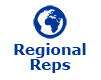 Regional Representatives & Meetings