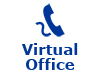 The Guild's Virtual Office
