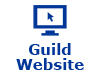 Guild Website