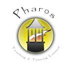 Pharos Tutors